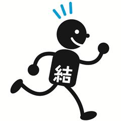 musubukun_01